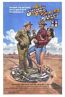 Smokey and the bandit ii poster.jpg
