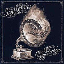 Soulsavers The Light The Dead See cover.jpg
