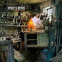 Spocksbeard-teoblivionparticle-kover.jpg