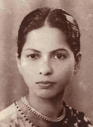 R. A. Chandrasena