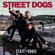 Street Dogs - State of Grace.jpg