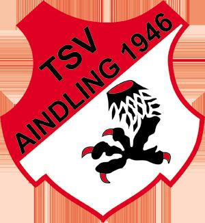 TSV Aindling - Image: TSV Aindling