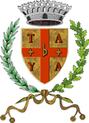 Coat of arms of Taggia
