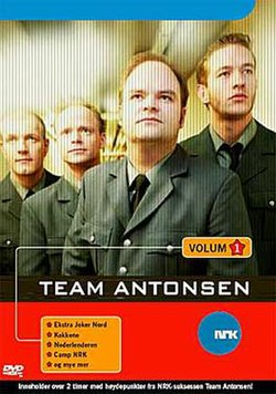 Teamantonsen.jpg