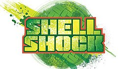 Teenage Mutant Ninja Turtles Shell Shock - logo.jpg