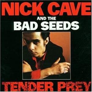Tender Prey - Image: Tenderprey