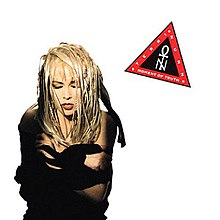Terri Nunn Moment of Truth 1991 Album Cover.jpg
