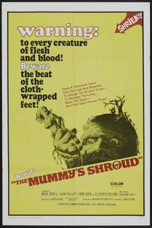 The-Mummys-Shroud-poster.jpg