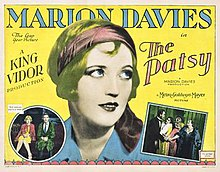 The-patsy-1928-lobbycard.jpg