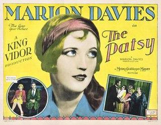 1928 film by King Vidor