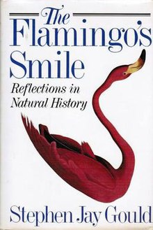 The Flamingo's Smile, 1985 edition.JPG