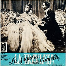 The Lady of the Camellias (1947 film).jpg