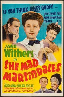 220px-The_Mad_Martindales_poster.jpg