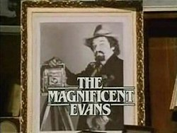 The Magnificent Evans title card.jpg