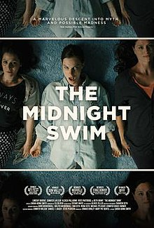 The Midnight Swim Theatrical Poster.jpg