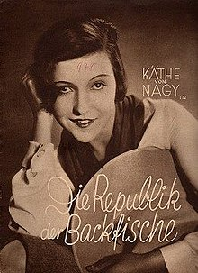 the republic of flappers wikipedia