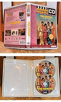 The Rutles - All you need is cash MovieCD.jpg
