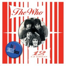 The Who (singles box 1).jpg