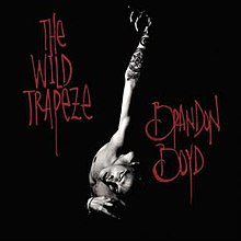 The wild trapeze front.jpg