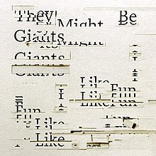 They Might Be Giants - I Like Fun Album Cover.jpg