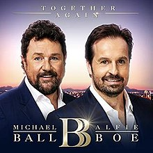 [Obrazek: 220px-Together_Again_%28Michael_Ball_and...bum%29.jpg]