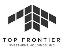 Top frontier investment holdings website forex profit auto