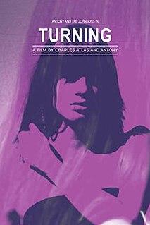 <i>Turning</i> (film)