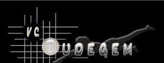 VC Oudegem