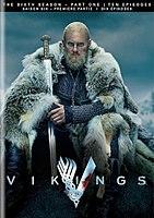 141px-Vikings_Season_6_Volume_1.jpg
