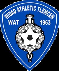 200px-WA_Tlemcen_(logo).png