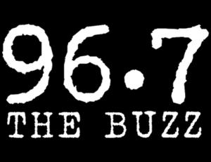 WSUB-LP - Image: WSUB LP logo