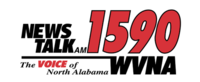 WVNA 1590 Muscle Shoals.png
