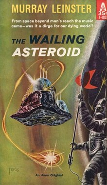 Wailing Asteroid cover.jpg