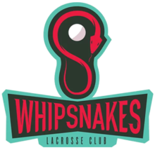 Whipsnakes lc logo.png
