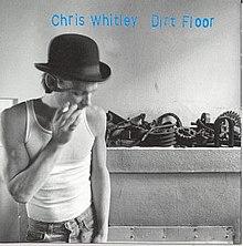 Dirt Floor Wikipedia