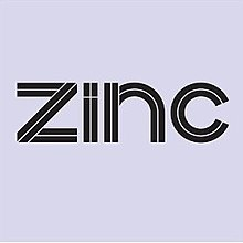 dj zinc wile out