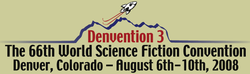 Worldcon 66 Denvention 3 logo.png