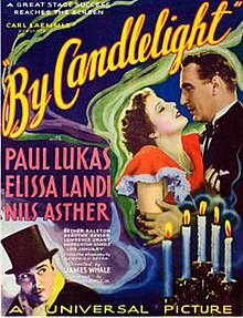 """By Candlelight"" (1933).jpg"