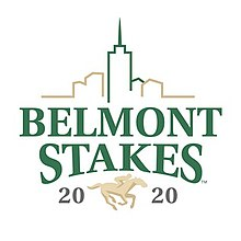 2020 Belmont Stakes logo.jpg