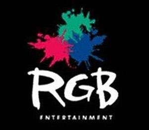 RGB Entertainment - Image: 250px RGB Entertainment