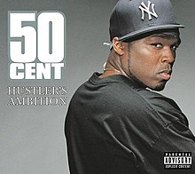 With you G unit hustler magnificent