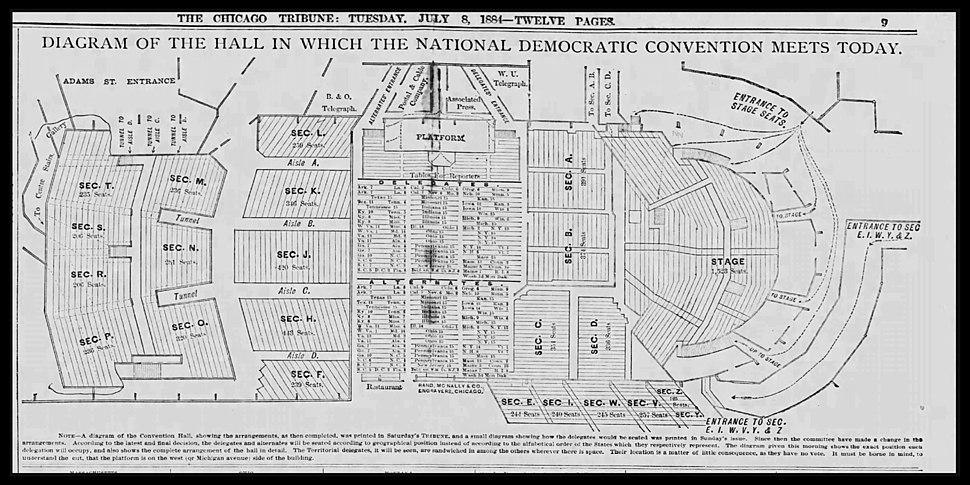 8407-democraticconvention-halldiagram