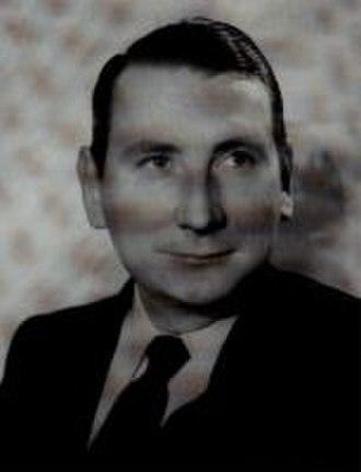 Alfred Adam - Image: Alfred Adam