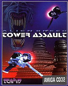 Alien Breed - Tower Assault cover.jpg