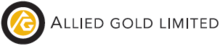 Allied gold logo.png
