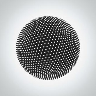Altered State (Tesseract album) - Image: Altered State (Album Cover)
