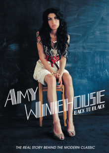 Amy Winehouse - Back to Black documentary DVD.png