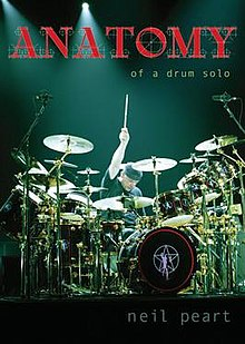 Anatomy Of A Drum Solo DVD.jpg