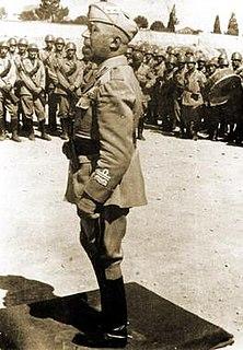 Angelico Carta Italian general