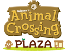 Animal Crossing Plaza.png